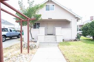 Single Family for sale in 496 N Second Street, Porterville, CA, 93257