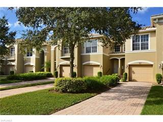 Condo for rent in 18910 Bay Woods Lake DR 103, Fort Myers, FL, 33908