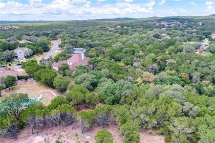 Lots And Land for sale in 7100 Bowditch DR, Austin, TX, 78730