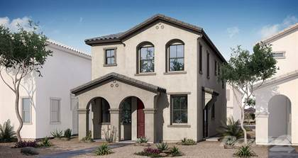 Singlefamily for sale in 8251 E. Impala Avenue, Mesa, AZ, 85209