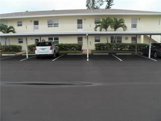 Condo for sale in 2950 SE Ocean Blvd 1223, Stuart, FL, 34996