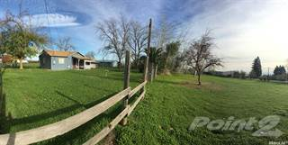 Residential Property for sale in 16991 Alpha St, Esparto, CA, 95627