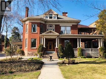 414 DUFFERIN AVENUE, London, Ontario, N6B1Z6 — Point2 ...