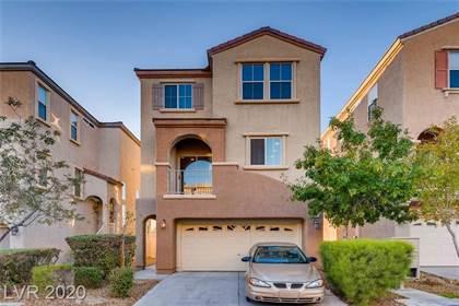 Residential Property for sale in 6631 Weeping Pine Street, Las Vegas, NV, 89149