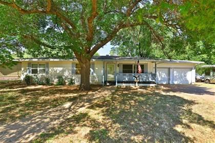 Residential Property for sale in 3834 Whittier Street, Abilene, TX, 79605