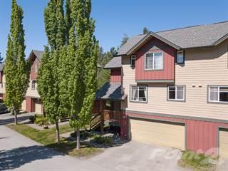 Townhouse for sale in 21-1450 Vine Road, Pemberton, British Columbia