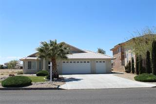 Single Family for sale in 26781 Lakeview Drive, Helendale, CA, 92342