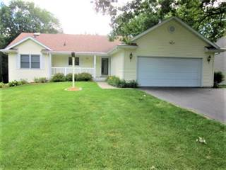 Single Family for sale in 693 LAKE SUMMERSET, Lake Summerset, IL, 61019