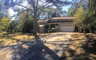 Single Family for sale in 3327 Clubland Dr, Marietta, GA, 30068