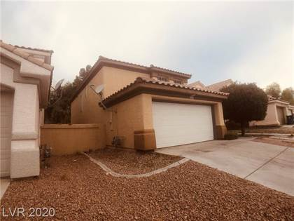 Residential Property for rent in 3341 SALMON CREEK Drive, Las Vegas, NV, 89129