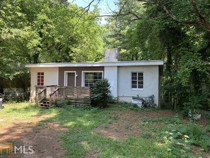 Residential Property for sale in 2963 Redwine Rd, East Point, GA, 30344