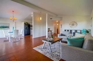 Single Family for sale in 2746 Wyandotte Ave, San Diego, CA, 92117