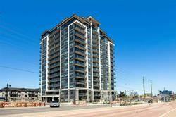 Condominium for sale in 396 Highway 7 Rd E, Richmond Hill, Ontario, L4B 0G7