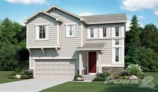 Single Family for sale in Ditmars Lane & Loop Road, Castle Rock, CO, 80104