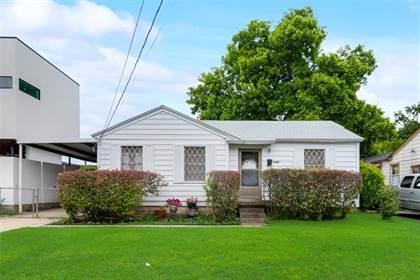 Residential Property for sale in 6914 Prosper Street, Dallas, TX, 75209