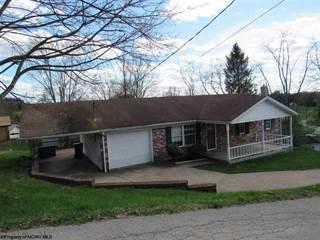 Single Family for sale in 49 UPPER Drive, Buckhannon, WV, 26201