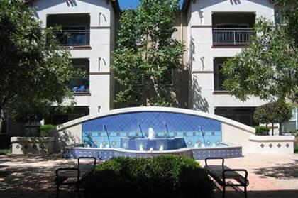 Apartment for rent in 255 Via Mirabella, Newbury Park, CA, 91320