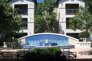 Apartment for rent in Monarch at Dos Vientos, Newbury Park, CA, 91320