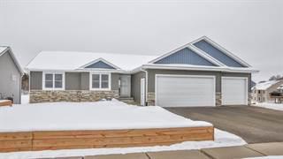 Single Family for sale in 272 Glenmeadow Street, River Falls, WI, 54022