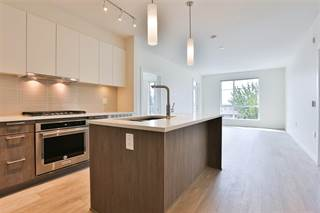 Condo for sale in 615 E 3RD STREET, North Vancouver, British Columbia, V7L1G6