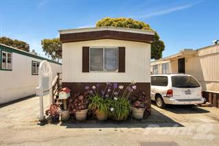 Cheap Houses for Sale in Half Moon Bay, CA - our Homes under
