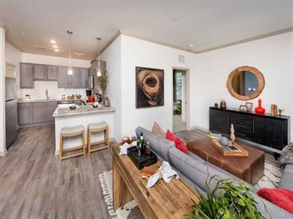 Apartment for rent in Century New Holland, Gainesville, GA, 30501