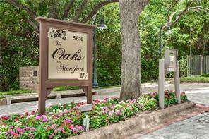 Condo for sale in 5616 Preston Oaks Road 1401, Dallas, TX, 75254
