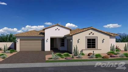 Singlefamily for sale in 4136 E. Prescott Place, Chandler, AZ, 85249