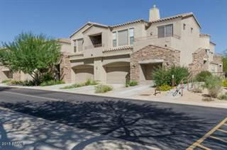 Townhouse for rent in 19475 N Grayhawk Drive 1083, Scottsdale, AZ, 85255