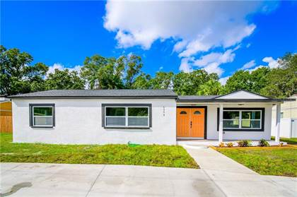 Residential Property for sale in 5308 N ROME AVENUE, Tampa, FL, 33603