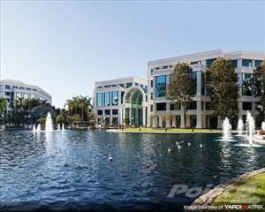 Office Space for sale in 2450 Colorado Avenue, Santa Monica, CA, 90404