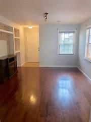 Residential Property for sale in 70-3 Prospect Avenue 3E, Metuchen, NJ, 08840