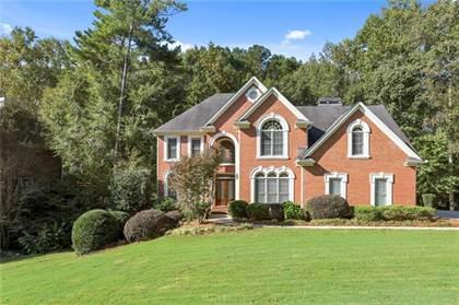 Residential for sale in 1310 Regency Center Drive SW, Atlanta, GA, 30331