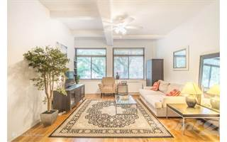 Condo for sale in 492 Henry St 2F, Brooklyn, NY, 11231