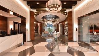 Apartment for rent in Luzano Apartments, Pompano Beach, FL, 33069