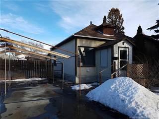 Residential Property for sale in 42 5 Street SW, Medicine Hat, Alberta