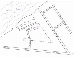 Land for sale in 2990/2996 Leo Lane, Ottawa, Ontario