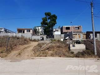 Residential Property for sale in VENTA TERRENO EN SANTA LUCIA $25,000 DLLS CON TODOS LOS SERVICIOS, Mexicali, Baja California