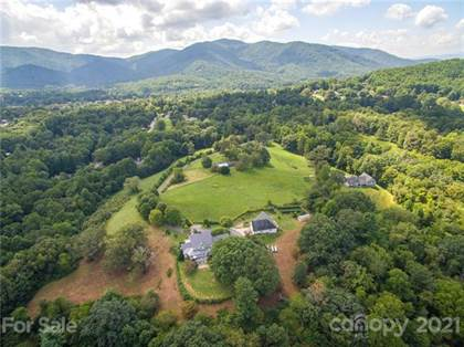 Residential Property for sale in 82 Sanctuary Road, Swannanoa, NC, 28778