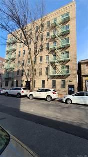 Multifamily for sale in 1686 Davidson Avenue, Bronx, NY, 10453