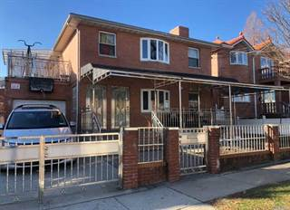 Single Family for rent in 47-32 Bowne St, Flushing, NY, 11355