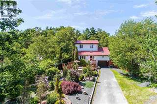 Single Family for sale in 14 Parkhill Road, Halifax, Nova Scotia