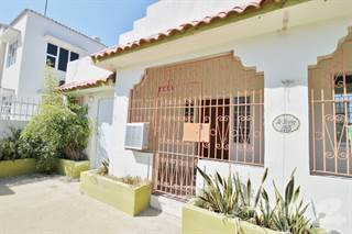 Comm/Ind for rent in Ocean Park, Santurce, San Juan, PR, 00911