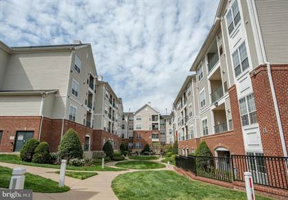 Condominium for sale in 4850 EISENHOWER AVE #219, Alexandria, VA, 22304