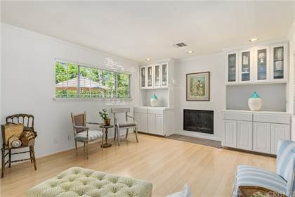Residential Property for sale in 20973 Costanso Street, Woodland Hills, CA, 91364