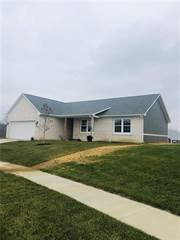 Single Family for sale in 11830 Adair Place, Indianapolis, IN, 46229