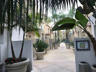 Single Family for sale in 7725 El Cajon Bl 3, La Mesa, CA, 91942