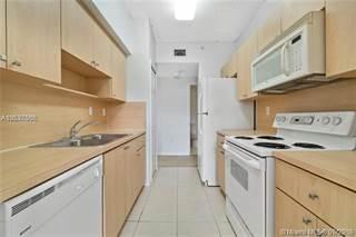 Condo for rent in 7085 Nova Dr 201, Davie, FL, 33317