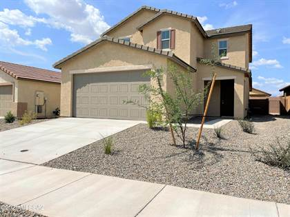 Residential Property for rent in 8757 E Stone Meadow Circle, Tucson, AZ, 85730