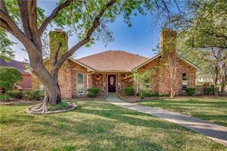 Single Family for sale in 1519 E Peters Colony Road, Carrollton, TX, 75007